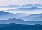 日田天然水のイメージ